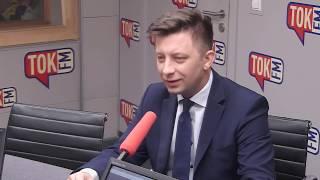 Download Szef kancelarii premiera: PiS konsekwentnie realizuje reformę sądownictwa Video