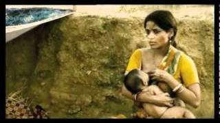 Download Gangor - Videorecensioni di Movieplayer.it Video