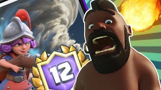 Download 12 WINS GRAND CHALLENGE WITH CHEAP HOG TORNADO CYCLE ! Video