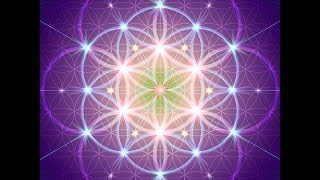 Download 432Hz Angelic Sleep Music ➤ Miracle Tone - 528 Hz Celestial Sleeping Music - Healing Vibrations Video