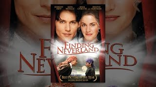 Download Finding Neverland Video