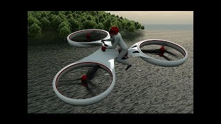Download 15 Coolest Machines That Makes you Fly Video