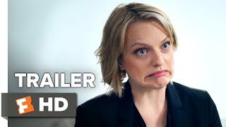 Download The Square Trailer #1 (2017) | Movieclips Indie Video