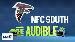 Download Atlanta Falcons NFL Season 2019 Predictions | Early Betting Odds, Picks and More | The Audible Video