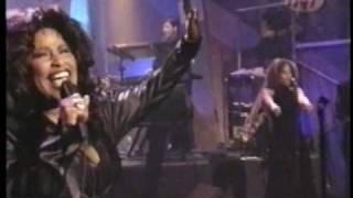 Download Chaka Khan - ″Ain´t Nobody″ Video
