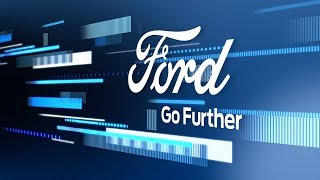 Download Go Further Live Video