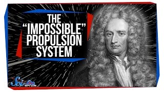 Download The ″Impossible″ Propulsion System Video