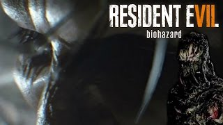 Download Resident Evil 7 NEW Japan Demo Gameplay And Information Round-up! The Bakers, The Molded And More! Video