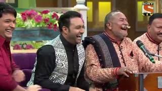 Download Undekha Tadka | Ep 10 | The Kapil Sharma Show | Clip 2 | Sony LIV Video