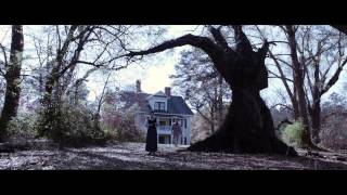 Download Expediente Warren: The Conjuring - Tráiler Oficial Español HD Video