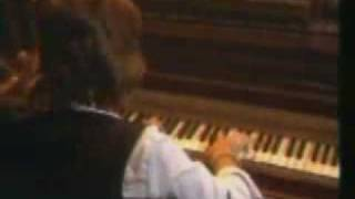 Download Keith Emerson - Honky Tonk Train Blues (remastered).flv Video