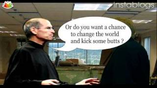Download The Untold Story of Steve Jobs Video