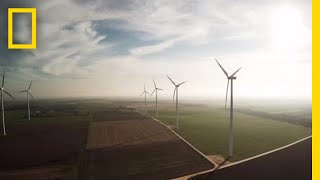 Download Renewable Energy 101 | National Geographic Video