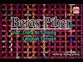 Download Beras Piher Gendang Karo Video