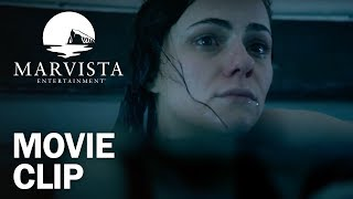 Download 12 Feet Deep - A Last Cry For Help - MarVista Entertainment Video