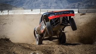 Download 2016 Polaris RZR Mint 400 presented by BFGoodrich Tires Television Show Video