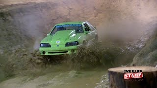 Download ″DOT Class″ Twittys Mud Bog Video