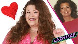 Download Women Dress Like Their Mothers For A Week • Ladylike Video