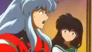 Download escenas graciosas de inuyasha Video