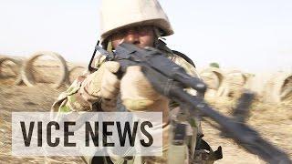 Download The War Against Boko Haram (Full Length) Video
