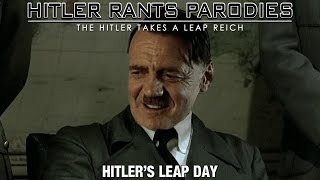 Download Hitler's Leap Day Video