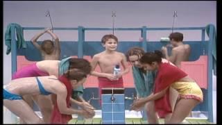 Download Kinderen voor Kinderen 6 - Frisse knul Video