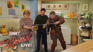 Download Full House Lannister Video