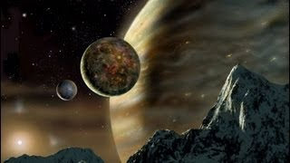 Download Exoplanets and how to find them - Professor Carolin Crawford Video