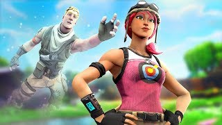 Download I finally bought a skin... Video