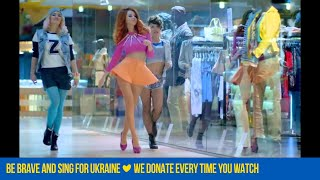 Download Время и Стекло (Time & Glass) - #кАроче Video