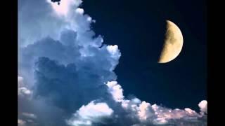 Download ″Deep Sleep″ - Isochronic Binaural Beats ★ Fall Asleep Fast ★ Video