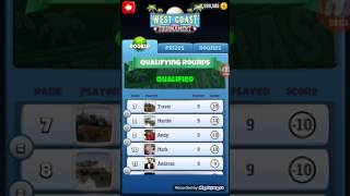 Download Golf clash how to win tournaments tips and tricks Video