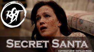 Download Secret Santa - Spoiler Free Review Video