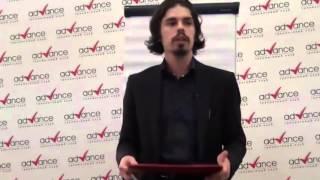 Download Технология обучения от Николая Ягодкина Video