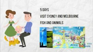 Download Creative tourism business model innovation Video