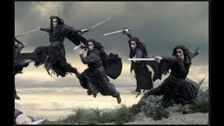 Download New Action Martial Arts Movies 2018 Full Movies English - Best Martial Arts Movies Ja Pan 18 Video