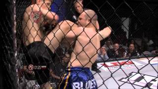 Download Nathaniel Wood MMA Highlight Video