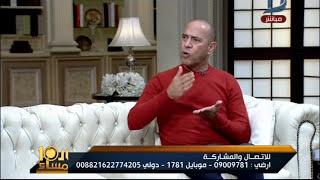 Download العاشرة مساء| رد نارى من أشرف عبد الباقى على محمد صبحى هو فين المسرح اللى أنا دمرته Video