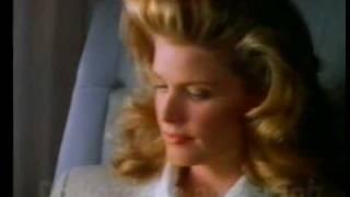Download Reklama TV Nova 1995 Video