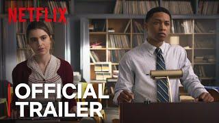 Download Candy Jar   Official Trailer [HD]   Netflix Video