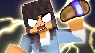 Download Aphmau gets a Boyfriend! | Phoenix Drop High S2 [Ep.26] | Minecraft Roleplay Video