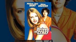Download Drive Me Crazy Video