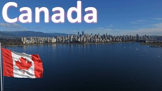 Download The 10 Best Places To Live In Canada In 2019 Video
