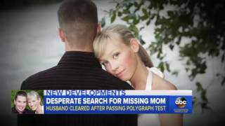 Download Missing California 'Super Mom' Found Safe, Sheriff's Office Says Video