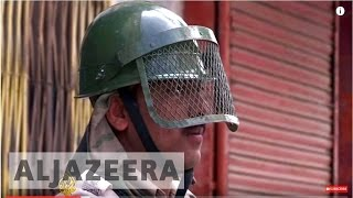 Download Kashmir: Tortured politics, fractured media - The Listening Post (Full) Video