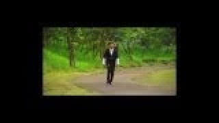 Download Sam Concepcion, Tippy Dos Santos and Quest - Dati Philpop 2013 Video