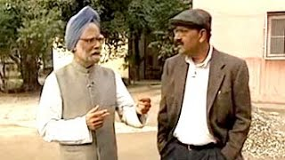 Download Walk The Talk with Dr Manmohan Singh Video