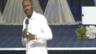 Download #Apostle Johnson Suleman(Prof) #Courtship And Dating #1of3 Video