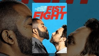 Download Fist Fight Video