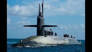 Download Подводники обнаружили странный объект скорость которого 300 км. час. Что скрывает мировой океан? Video